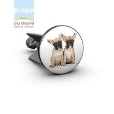#plopp #Hunde #Dogs #dog #Geschenkidee #Hund #Welpe  #Badezimmer
