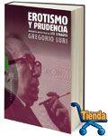 Erotismo y prudencia : biografía intelectual de Leo Strauss / Gregorio Luri Medrano ; prólogo de Jordi Sales i Coderch. Madrid : Encuentro, 2012. http://absysnetweb.bbtk.ull.es/cgi-bin/abnetopac01?TITN=512271