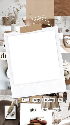 Creative Instagram Stories, Instagram Story Ideas, Marco Polaroid, Polaroid Picture Frame, Polaroid Template, Instagram Frame Template, Collage Background, Background Vintage, Templer