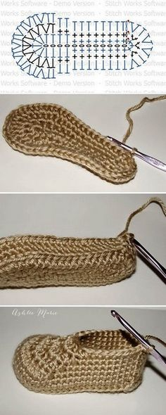 crochet bebe (27)