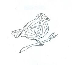 Image from http://www.iris-folding.com/bird_template_op_800x716.jpg.