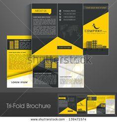Couverture De Magazine photos, Photographie Couverture De Magazine, Couverture…