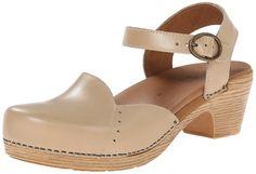 Dansko Women's Maisie Dress Sandal * Find out more details by clicking the image : Platform sandals