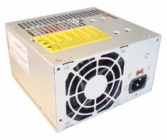 Bestec ATX-300-12Z Rev. DDR Replacement Power Supply HP P/N 5188-2625. 300w.