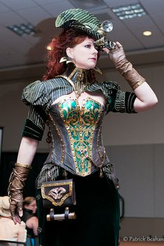 Steampunk #coupon code nicesup123 gets 25% off at  www.Provestra.com www.Skinception.com and www.leadingedgehealth.com