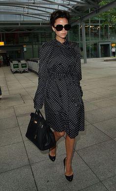 8b46e0a35f5 Victoria Beckham Victoria Beckham Outfits