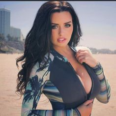 Abigail Ratchford. ........See All My Boards At: https://www.pinterest.com/home0409/