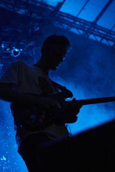 Tom Misch, Listening Ears, Live Music, Photo Credit, Musicians, Toms, Husband, Website, Concert