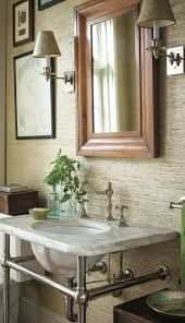 Even if the Half baths may seem small. The reality is that you can easily save space with such a bath, and you will also enjoy the experience quite a bit. There's a lot of value to be had here. And with these tips you can easily get some very good results, so check this out!