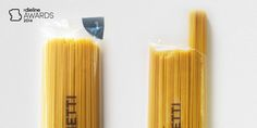 Opinion Series: Latest Trends In Packaging De...