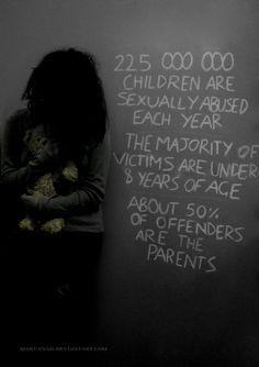 Step-parents: Child Molestation - Part Eight by maryana01.deviantart.com on @deviantART
