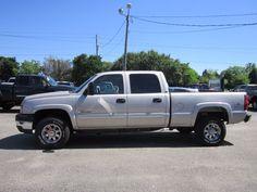 126 best diesel trucks images diesel engine diesel trucks used rh pinterest com