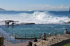 Dee Why, Sydney, New South Wales, Australia Beach Photography, Amazing Photography, Travel Photography, Diy Photo Booth, Photo Shoot, Australia Travel, Australia 2017, Floating Candles Wedding, Sydney Beaches