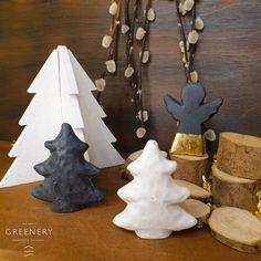Shop online: www.greenery.gr Greenery, Shop, Christmas, Home Decor, Xmas, Decoration Home, Room Decor, Navidad, Noel