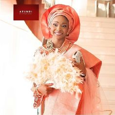 12 Best Hand Fans Bridal Nigerian Weddings images in 2015