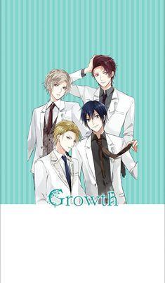 Me Me Me Anime, Anime Guys, Manga Anime, Mahouka Koukou No Rettousei, Tsukiuta The Animation, Disney Cartoons, Handsome Boys, Kawaii Anime, Creatures