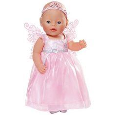 Buy BABY Born Deluxe Light Up Dream at Argos.co.uk, visit Argos.co.uk to shop…