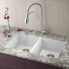 16 Best Silgranit Undermount Sinks Images On Pinterest Undermount
