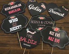 Konuşma Balonları – YosunButik-www.yosunbutik.com - yosunbutik@gmail.com Eid Mehndi Designs, Simple Mehndi Designs, Mehndi Designs For Hands, Wedding Cards, Diy Wedding, Henna Night, Mehndi Simple, Marriage Decoration, Beautiful Mehndi Design