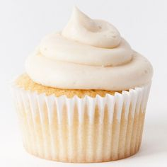 3 Healthy Frosting Recipes !!
