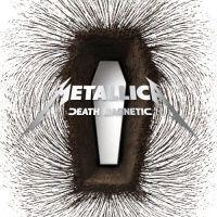 metallica logo 12