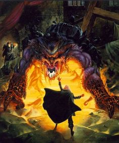 By Jeff Easley