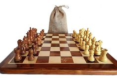 Indian Handcrafted 16X16 Inche Best Professional Flat Chess Game Board Set, Indian Gift Item Sheesham Rose Wooden High Quailty Premium Chess Etsy Handmade, Handmade Items, Handmade Gifts, Muslim Pray, Gifts For Her, Great Gifts, Christmas Gifts, Fall Gifts, Boho Rings