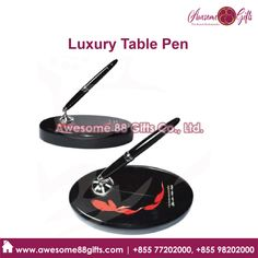 Are you looking for reliable Promotional Items Printing Company with your budget?  With Awesome88gifts , you will definitely feel different.  The benefit you may find better than others: . Free custom design . Sample free of charge . Reasonable price  . Incentive and more.... Phnom Penh, Cambodia, Benefit, Promotion, Custom Design, Budget, Printing, Luxury, Table
