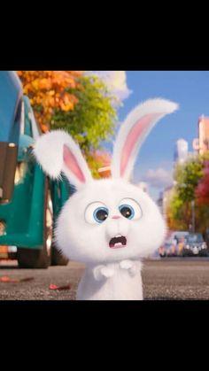 New Funny Disney Wallpaper Life Ideas Cute Bunny Cartoon, Cute Cartoon Pictures, Cartoon Pics, Cute Pictures, Cute Disney Wallpaper, Cute Cartoon Wallpapers, Snowball Rabbit, Whats Wallpaper, Aztec Wallpaper