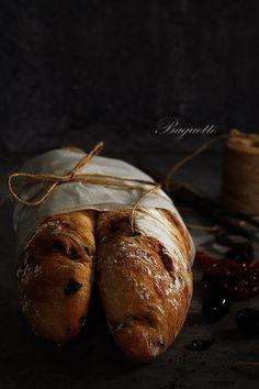 Pan Bread, Food, Essen, Meals, Yemek, Eten