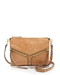 Botkier Mini Bag - Trigger | Bloomingdale's