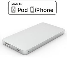 44 Best Power Bank Images Portable Charger Gadget Mobile Accessories