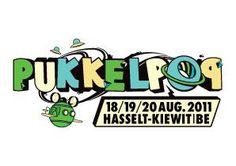 Wat gebeurde er in het verleden op 18 augustus? 2011 – Op de eerste dag van de 26e editie van het Belgische muziekfestival Pukkelpop in Hasselt–Kiewit vallen tijdens een kortstondig noodweer vijf doden, tien zwaargewonden en 140 lichtgewonden. Het driedaagse festival wordt hierdoor op dag 1 stopgezet.