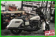 37 Best Switchback images in 2019   Harley davidson dyna