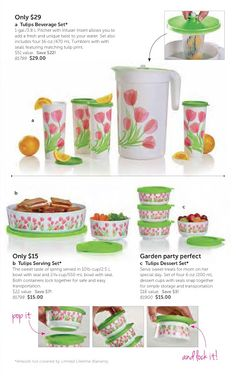 1000 images about tupperware the legend on pinterest tupperware vintage tupperware and. Black Bedroom Furniture Sets. Home Design Ideas