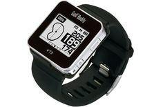 GolfBuddy GB8-VT3-14 Smart Golf Watch #GolfGPSWatche