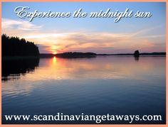 www.scandinaviangetaways.com
