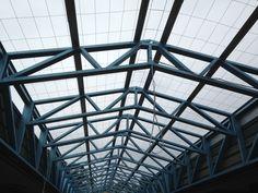 #prefab #fabrication #fabrications #prefabrication #prefabrications #dynamicsteelframe #lightsteelframe #steelframe #steel #lighterstraighterbetter #architecture #melbourne #australia #truecore #tooradin
