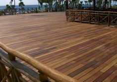 Cumaru is an extremely hard-wearing hardwood perfect for decking, flooring, outdoor furniture, posts, and beams. For stockists of Porta timber or mouldings call 1300 650 787 or visit www.porta.com.au