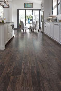 4mm edgewater oak lvp tranquility xd lumber for Ccp flooring