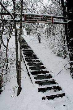 South ESTONIA... Book & Visit ESTONIA now via www.nemoholiday.com or as alternative you can use estonia.superpobyt.com.... For more option visit holiday.superpobyt.com