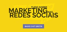 kit de marketing nas redes sociais