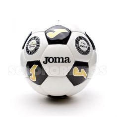 Bola de Futebol Joma Futbol Inter