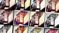 How The Most Successful Brands Dominate Instagram, And You Can Too | Fast Company | Business + Innovation