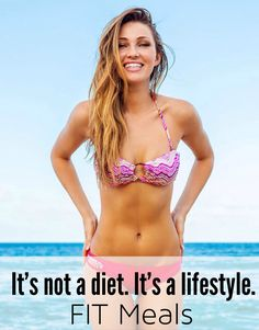 Clean Eating Group on Pinterest
