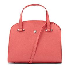Shoulder bag Shops, Dark Blue, Spring Summer, Rainbow, Shoulder Bag, Womens Fashion, Silver, Bags, Collection