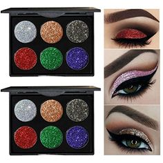 1pcs Professional Eyeshadow Stencils Sticker Tips Fast Easy Makeup Tool For New Learner Shimmer Eye Shadow Liquid Cosmetics Exquisite Traditional Embroidery Art Beauty & Health Beauty Essentials