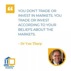 Stock Market Quotes, Marketing Quotes, Investing