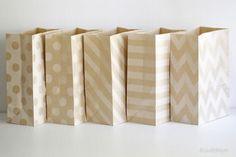 gift-bags-sos-kraft.jpg (400×267)