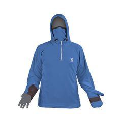 Best hoodie ever. 9 oz
